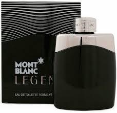 parfum mont blanc legend jual original parfum mont blanc legend 100 original di lapak