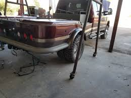 Custom Welding Beds (@customweldbeds) | Twitter Mm Trailer And Custom Welding Used Vehicles For Sale Cars Trucks Welding Rig Trucks Dodge Cummins Diesel Forum Saw One Of The Coolest Beds Today Trucks Twilight Metalworks Custom Hunting Rigs Jeeps Rolling Cargo Beds Sliding Pickup Truck Drawers Boxes Racks Van By Action Grant County Bodies Gallery 21 Inspirational Bedroom Designs Ideas Pipeliners Are Customizing Their The Drive 2015 Gmc Sierra 3500 Rig Kills It On 24 American Forces