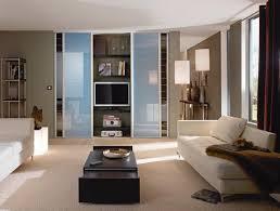 couleur chambre adulte feng shui couleur bureau feng shui salle duattente stunning couleur peinture