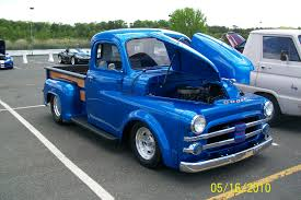 49 Dodge Truck Questions | Street Rodders | Moparts Forums