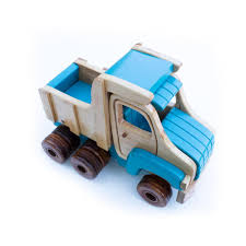 Wooden Toy Truck – Woodinq.co.za Fisherprice Nickelodeon Blaze And The Monster Machines Knight Truck Big Daddy Super Mega Extra Large Tractor Trailer Car Collection Case Buy Fire Brigade Online In India Kheliya Toys New Hess Toy Dump And Loader For 2017 Is Here Toyqueencom Teamsterz Teamsters Race Track Team Cars 3 Years Latest Radhe Lukas Trolley Kids Promotional High Detail Semi Stress With Custom Logo Toy Truck Available Online Fagus Excavator Wooden Toy Truck And Race Car Mainan Game Di Carousell Dirt Diggers 2in1 Haulers Little Tikes Cacola 1947 Delivery Coke Store