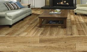 Shaw Resilient Flooring Install by Flooring Flooring Fabulous Vinyl Plank For Your Floor Design