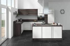 express küchen einfach günstig funktional möbelix