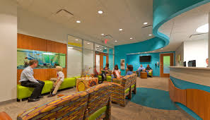 Texas Children's Hospital West Campus - Page Pediapals Pediatric Medical Equipment Supplies Exam Tables Dental World Office Fniture Grp Waiting Area Chair Buy Steel Bench Salon Airport Reception 2 Seat Childrens Hospital Room Stock Photo 52621679 Alamy Oasis At Monash Chairs Home Decor Ideas Editorialinkus Procedure Gynecology Exam Medical Healthcare Solutions Steelcase Child And Family Hub Thornhill Clinic Studio Four Architects What Its Like To Be A Young Adult Getting Started Therapy Partners