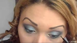 Carli Bybel Halloween 2015 by Halloween 2014 2015 Cop Makeup Tutorial Youtube
