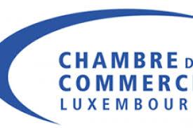 chambre de commerce chambre de commerce meeting point luxembourg