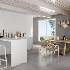 concrete effect tiles wall floor porcelain superstore