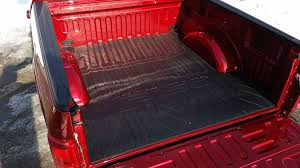 Amazon.com: Genuine Ford FL3Z-99112A15-A Bed Mat: Automotive Amazoncom Genuine Ford Fl3z99112a15a Bed Mat Automotive Dee Zee Mats Beautiful Review Of The Dzee Heavyweight Truck Toyota Accsories Youtube Dz951550 Invisarack Cargo Management System 52018 F150 Dzee 57 Ft Dz87005 Rough Step Running Boards Mud Flaps Fast Shipping Partcatalogcom Unique Office Floor Ideas Lkartinfo 72018 F250 F350 Long Dz87012 New Bedding How To Install Awesome Installation Antiskid Rubber Tool Box 72l X 20w Roll Aw Direct
