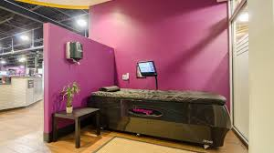 Planet Fitness Hydromassage Beds by Baltimore Golden Ring Md Planet Fitness