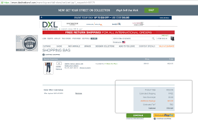 Printable Coupon Destination Xl - Yatra Hdfc Coupon Code Desnation Xl Promo Codes Best Prices On Bikes Launch Coupon Code Stackthatmoney Stm Forum Codes Hotwirecom Coupons Monster Mini Golf Miramar Lot Of 6 Markten Xl Ecigarette Coupons Device Kit 1 Grana Coupon Code Lyft Existing Users June 2019 Starline Brass Markten Lokai Bracelet July 2018 By Photo Congress Vuse Vapor In Store Samuels Jewelers Discount Sf Ballet