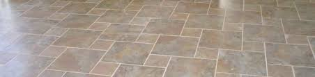 colorado springs tile and flooring installation best of 2016