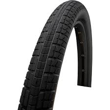 100 20 Inch Truck Tires Specialized Compound Street Tire Inch Bikeway Wappingers