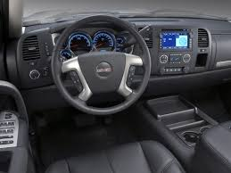GMC Car Pictures: GMC Sierra 1500 Interior Goes A Long Way 2010 Gmc Sierra Hybrid Top Speed 2019 Denali Ultimate Package The Cream Of Crop Gm Yukon Youtube Slmd64 2009 1500 Crew Cabsles Photo Gallery At Cardomain Gmc Xl For Sale Unique Price Photos Reviews Features Hd Review 2011 2500 Test Car And Driver Trims Options Specs 2018 Pricing Ratings Edmunds Amazoncom Images Vehicles Techliner Bed Liner 2wd Ex Cond Performancetrucksnet Forums