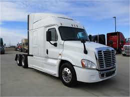 2015 FREIGHTLINER CASCADIA 125 EVOLUTION Sleeper Truck For Sale ... Pat Mcgrath Dodge Country 4610 Center Point Rd Ne Cedar Rapids Ia 2018 Freightliner 122sd Dump Truck For Sale Auction Or Lease Used Chevrolet Colorado Wt Cr England Driving Jobs Cdl Schools Transportation Services Custom Truckbeds For Specialized Businses And Home Facebook Ia Best Projects Valley Steel Inc Little Information Exists About Hazardous Materials Traveling Across Parts Specials