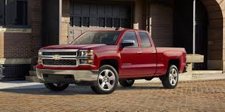 Most Reliable Used Cars For 2018, According To JD Power - Business ... 04 Toyota Tacoma 2019 20 Top Upcoming Cars Affordable Colctibles Trucks Of The 70s Hemmings Daily Best Pickup Toprated For 2018 Edmunds 15 Used You Should Avoid At All Cost 10 That Can Start Having Problems At 1000 Miles Most Reliable Crossovers On Market The Classic Truck Buyers Guide Drive Underrated Cheap Right Now A Firstgen Tundra Under 5000