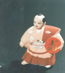 Kewpie Doll Lamp Wikipedia by 50 Best Collectible Dolls And Doll Collections Images On Pinterest