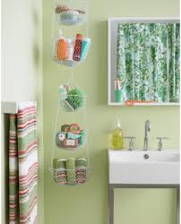 Beauteous Small Bathroom Storage Cabinet Ideas Small Bathroom ... 30 Diy Storage Ideas To Organize Your Bathroom Cute Projects 42 Best And Organizing For 2019 Ask Wet Forget 3 Inntive For Small Diy Shelves Under Mirror Shelf 18 Smart Tricks Worth Considering 44 Tips Bathrooms Space Network Blog Made Jackiehouchin Home Options 19 Extraordinary Your 47 Charming Spaces Decorracks Wonderful Units Toilet Above Dunelm Here Are Some Of The Easiest You Can Have