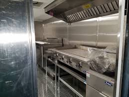 Mile High Custom Food Truck And Concessions - Restaurant Supply ... Genuine Volvo Parts Kelsa High Quality Light Bars Accsories For The Trucking Our Locations Slack Auto Diesel Power Plus Tulsas Repair Headquarters Brake Truck Supply Inc Automotive Store Everett Rlc Columbus Indiana Phoenix Az Bus Trailer Service Safety House Orchard Hdware Opens Third Broward Store Sun Sentinel Napa Barron Sale Performance Aftermarket Jegs Padgham