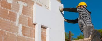 pour mur exterieur prime énergie pour l isolation des murs par l extérieur