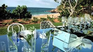 100 W Hotel Vieques Island