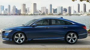2019 Honda Accord | Lejeune Honda Cars In Jacksonville, NC Foreign Vs American Cars Is There A Difference Quoted Used Trucks And Suvs At Hatchers Auto Sales Ford F150 For Sale Near Jacksonville Nc Wilmington Buy Nissan Dealership Don Williamson Honda Ridgelines Sale In Autocom 2017 Svt Raptor Release Date Swansboro 2004 Oldsmobile Alero Gl1 Ram 1500 Official Website New 2019 Stevsonhendrick Toyota Dealer Chevy Bern Chevrolet Morhead City
