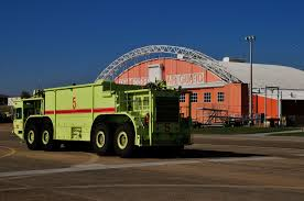 Fire Department Loses An Old Friend > 134th Air Refueling Wing ... All About Fire And Rescue Vehicles January 2015 Okosh M23 M6000 Aircraft Fighting Truck Arff Side View South King E671 Puget Sound Rfa E77 Port Of Sea Flickr Tms 1985 Opposing Bases Airport Takes Delivery On New Fire Truck Local News Starheraldcom Equipment Douglas County District 2 1994 6x6 T3000 Used Details Robert Corrigan Twitter Good Morning Phillyfiredept Eone Introduces The New Titan 4x4 Rev Group 8x8 Mac Ct012 Kronenburg Striker 6x6 Fileokosh Truckjpeg Wikipedia