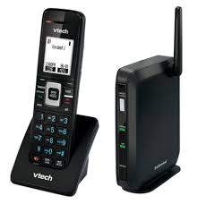 Vtech VSP600 Kurulumu - YouTube Amazoncom Cordless Voip 6line App With Service Cisco 8821 Wireless Phone Cp8821k9 Siemens Gigaset C620 Ip Voip Ligo Gxp2170 High End Grandstream Networks Yealink Yeaw52p Business Hd Dect Keyspan Telephone User Guide Vtech Vsp600 Kurulumu Youtube Quad Telephones Buy A510ip Trio Budget Phones Bh Photo Video Jual New Rock Nrp2000w Wifi Toko Online Perangkat Vogtec Wifi Voip Digital Ip D168iw With 1