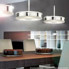 deckenlen kronleuchter pendel leuchte küche beleuchtung