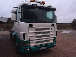 Scania Scania144 Trucks, 1998 - Nettikone 2 In Critical Cdition After Military Dump Truck Hits Pickup Buy Used Isuzu Nhr85eu3es Car In Singapore38800 Search Teen Loses Life Hitting Semi Kramer Law Group Trucks Ksl Modest 2014 Tundra Lifted For Saleml Autostrach Kslogistic Und Services Gmbh Community Support Moldova Isuzu Elf Freezer Truck Automatic Ventur Motors Centre Ford Utah For Sale On Buyllsearch Euro Driver Simulator App Snape I80 Reopens Following Fiery Fatal Crash Parleys Canyon An Unexpected Error Has Occurred Kslcom News Photo Viewer