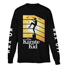Cobra Kai Store Discount Code Anniversary Coupon Ideas