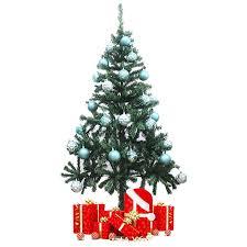 Glass Christmas Tree Ornaments Elegant Ideas Amazon Woowell Shatterproof Ball