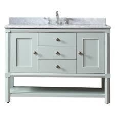Home Depot Canada Double Sink Vanity by Martha Stewart Living Bathroom Vanities Bath The Home Depot