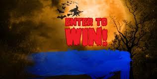 Ver Halloween 1 Online Castellano by Top Water Park In Los Angeles Ca Raging Waters Los Angeles