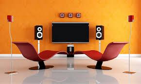 surroundsound systeme maximaler hör und filmgenuss im