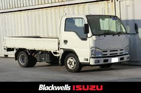 Isuzu Elf Car Licence , Drop Side Flat Deck 2013 - Blackwells Isuzu ... Dropped Trucks With Stock Wheels Show Them Off Ford F150 Forum Ok Dealer Dropin Commercial Motor Scania Dealership West Pennine 99 Rcsb Storm Grey Silverado Lowered 58 Drop On Brand New Ltz 20 The Static Obs Thread8898 Chevy Truck Gmc Hire Solutions By Spartan South Africa Daily Twitter Simple Drop Wallpapers Wallpaper Cave Djm250747 2019 Ram 1500 Gets Lifted Dropped For Sema Roadshow Wallpapersafari 2nd Annual Em Wear Cruise 2009 Custom Photo