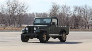 1982 Jeep Scrambler For Sale Near Merrill, Iowa 51038 - Classics On ... Honest Johns Caddy Corner Cadillac Parts From The 40s To 90s How Not Buy A Car On Craigslist Hagerty Articles Government Fleet Sales Used Cars Kansas City Mo Dealer Nothing But Novas For Sale And Wanted Home Facebook Autolist Search New For Compare Prices Reviews Chevy 21 Bethlehem Dealership Serving Allentown Easton Omaha And Trucks By Owner News Of Car 2019 20 Cedar Falls Iowa By Over River Upside Down Astrospiral Hornet Stunt Hemmings Imgenes De Mn Chrysler Newport Motor Las Vegas Top Designs