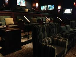 adjacent movie theater room picture of cinetopia vancouver mall