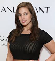 12 of the most beautiful plus size models in the world page 12