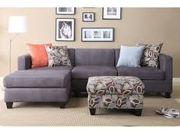 Poundex 3pc Sectional Sofa Set by Furniture 7 How To Take A Sectional Couch Poundex Sectional