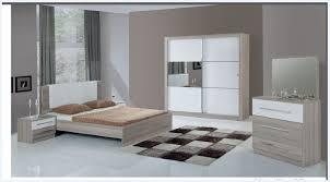 chambr kochi chambre a coucher turc venis idées décoration intérieure farik us