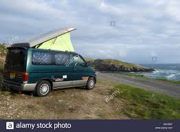 Camp Camping Mazda Bongo Stock Photos & Camp Camping Mazda Bongo ... Khyam Motordome Sleeper Quick Erect Driveaway Awning Camper Mazda Bongo Camper Cversion Slideshow Sold Youtube Bank Holiday Weekend Camping May 2016 Vw T Simercedes Vitomazda Van Outdoor Inflatable Low Drive Away A Campervan With Vango Air Beam Awning Stock Photo T4 T5 T6 Room For Dometic Thule Fiamma F45 Omnistor 25 Campervan2wd Full Body Kit Sports Suspension 17 Van Interior Middle Vans Pinterest Friendee Aero City Runner 4wd Auto In Stunning Black Revolution Cayman Tailgate 4 X Mpv Mazda Bongo Bongoford Freda Converted 400 Worth Of And