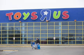 "Say What? 70 New Toys""R""Us Stores Will Open This Year - The Krazy ... Mattel Toys Coupons Babies R Us Ami R Us 10 Off 1 Diaper Bag Coupon Includes Clearance Alcom Sony Playstation 4 Deals In Las Vegas Online Coupons Thousands Of Promo Codes Printable Groupon Get Up To 20 W These Discounted Gift Cards Best Buy Dominos Car Seat Coupon Babies Monster Truck Tickets Toys Promo Codes Pizza Hut Factoria Online Coupon Lego Duplo Canada Lily Direct Code Toysrus Discount"