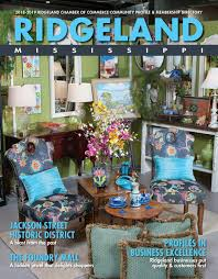 Ridgeland MS 2018 Community Profile By Town Square Publications, LLC ... Internet Search Results Idleair Page 4 Power Boat Shipping Rates Services Uship Living Our Dream Louisiana Campgrounds Big Daddy Dave Truck Stoptravel Center Ding Mbj_nov10_2017 By Journal Inc Issuu Nss October 2012 Northsidesun Fedex Express Rays Photos Oak Grove Petro Truckstop Stop Semi Fire Youtube