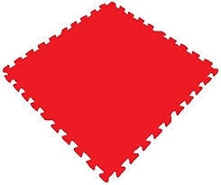 cheap foam play tiles find foam play tiles deals on line at