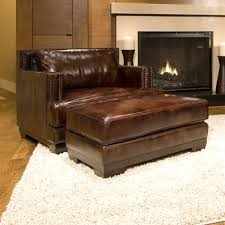 Davis Home Furniture Davis Home Furniture Ideas For plete Home