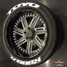 Toyo R888R - TredWear Toyo Tires Bj Baldwins Recoil 3 Sasquatch Hunter Coub Gifs Open Country Mt Grizzly Trucks New R888r Ultra High Performance Jdm Shenigans Ken Blocks Gymkhana Ten F150 Hoonitruck Presented By Allterrain Tire Field Test Journal Proxes R888 Retrack Autocross Only Tire Stickers Com 195 Alinum Wheels M143 Tire Assembly For 8lug Ram 3500 37x1350r18lt Rt Rugged Terrain 351270 Review Monster Energy Drink Toyota Trd Race Truck At Long Beach 252300 Proxes T1 Sport 23540zr17 94y Jegs Ht Road Trend