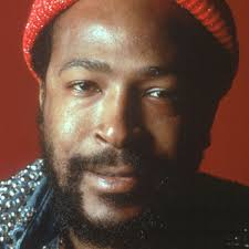 Marvin Gaye Death Father Songs Biography