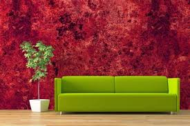 Cool Interior Wall Painting Ideas Techniques Trend March 2018