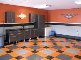 Image Of Harley Davidson Bathroom Accessories Sets