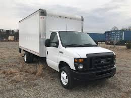 2016 Ford E350 Van Trucks / Box Trucks In North Carolina For Sale ... Moving Truck Rental Companies Comparison Semi Tesla Transedge Centers Freightliner Business Class M2 106 Van Trucks Box In North Whosale Motors Fuquay Varina Nc New Used Cars Sales Straight For Sale On Cmialucktradercom 2017 Under Cdl Greensboro Ford Charlotte Refrigerated Vans Lease Or Buy Nationwide At Liftgate Service Center Davis Auto Certified Master Dealer Richmond Va